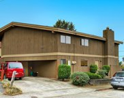 3800 Beach Dr SW, Seattle image