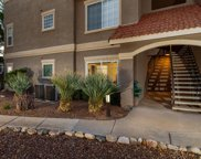 1500 E Pusch Wilderness Unit #5102, Oro Valley image