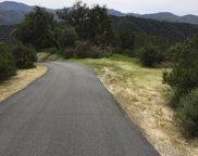 35068 Sky Ranch Rd, Carmel Valley image