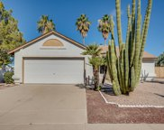 5630 W Folley Street, Chandler image