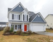 434 Timber Meadow Lake Drive, Fuquay Varina image