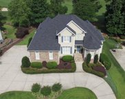 137 Townsend Drive, Clayton image