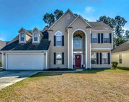 364 Blackberry Lane, Myrtle Beach image