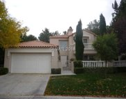 8215 crow valley Lane, Las Vegas image