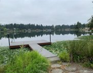 5203 Atchinson Dr SE, Olympia image