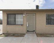 1509 N Riverview, Tucson image