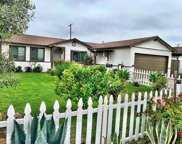 1425 North 6th Place, Port Hueneme image