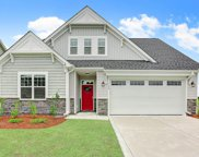1504 Eastbourne Drive, Wilmington image