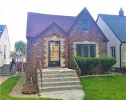1425 Amy Court, Whiting image