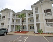 654 Tupelo Lane Unit B 6, Longs image