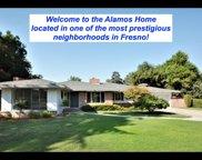 833 E Alamos, Fresno image