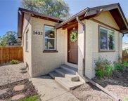 1453 Rosemary Street, Denver image