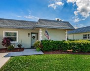 3400 Teeside Drive Unit 3400, New Port Richey image