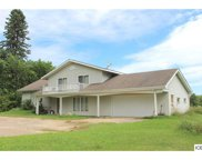 33206 COUNTY RD 288, Effie image