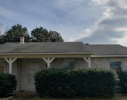 5573 Rice Drive, The Colony image