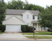 9120  Royal Highlands Court, Charlotte image