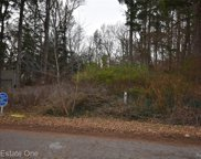 Lot 164 Plover, Highland Twp image