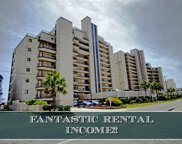 1690 N Waccamaw Dr. Unit 304, Garden City Beach image
