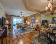 14531 Sherbrook PL Unit 104, Fort Myers image