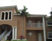 8315 Mulligan Circle Unit #3224, Port Saint Lucie image