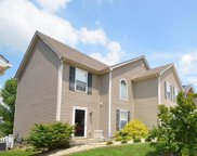 9707 Evanwood Ct, Louisville image