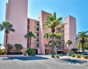 506 Gulf Boulevard Unit 105, Indian Rocks Beach image