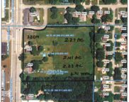 3220 Scatterfield  Road, Anderson image