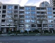 7138 Collier Street Unit 510, Burnaby image