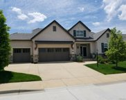 2455 Pine Valley View, Colorado Springs image