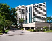 5260 S LANDINGS DR Unit 406, Fort Myers image