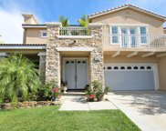 10461 Rosedust Glen, Rancho Bernardo/4S Ranch/Santaluz/Crosby Estates image
