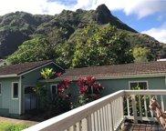 51-445 Haahaa Street, Oahu image