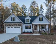 3630 Pine Needles Drive, Wake Forest image