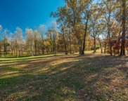 Lot 12 Walden Grove Rd, Sweetwater image