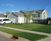 2637 Monroe Drive NW, Rochester image