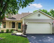 3677 Mountshannon Road, Columbus image