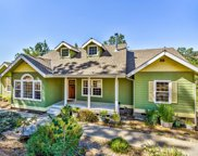 33349 Cascadel Heights, North Fork image