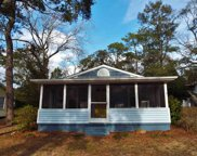 604 Moore St, North Myrtle Beach image