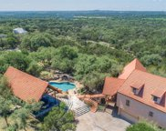 289 Oak Ridge Dr, New Braunfels image