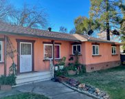 1612 6th Avenue, Olivehurst image