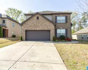 4796 Deer Foot Cove, Pinson image