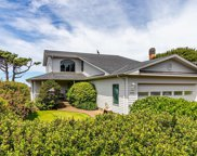 4986 Surf Pines Ln Sw, Waldport image