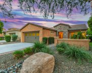 12917 W Red Fox Road, Peoria image