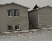 609 SE 19th Ave, Minot image