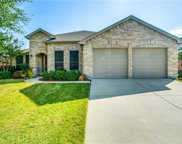 13132 Fencerow, Fort Worth image