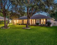 4366 Willow Lane, Dallas image