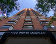 1133 North Dearborn Street Unit 2909, Chicago image