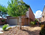 5693 POINT LOMA Court, Las Vegas image