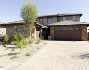 12045 S 185th Avenue, Goodyear image