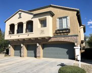 427 N 168th Drive, Goodyear image
